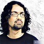 Zaki Hasan