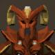 rafmaster1000's avatar