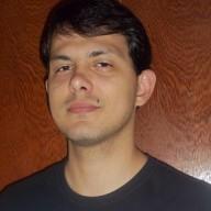 José Renato