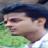 Ashesh Raghav