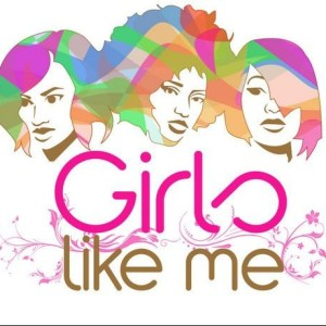 Profile picture for Girls Like Me Project
