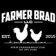 Farmer Brad LLC profile image