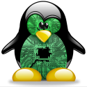 "Viao pro 13"" 2013 - Quelle distrib Linux ? - dernier message par rodrigue7000"