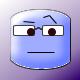Avatar for user weroloko