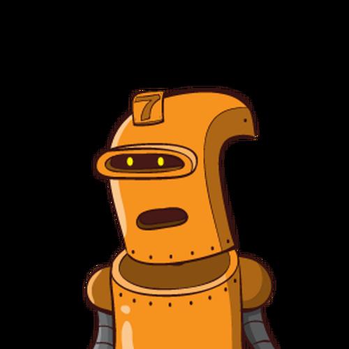 NewtC profile picture