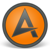 Το avatar του χρήστη ZefiroS