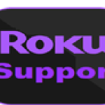 Profile picture of Roku Activation Support