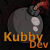 Illustration du profil de KubbyDev