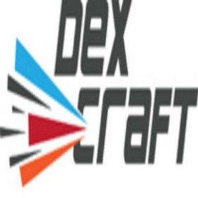 Profile picture of Dexcraft