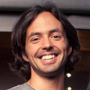 Profile picture for Michael Tersieff