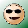 Аватар для Lasto4ka
