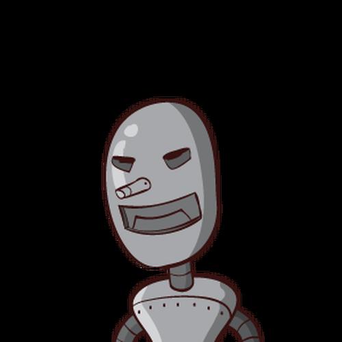Cayo11 profile picture