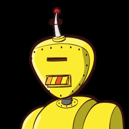 Owlegg profile picture