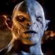Vigestad's avatar