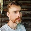 Недорогие услуги - php/js/mysql/jquery/bootstrap - последнее сообщение от t_rAt