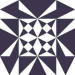 Azfrdc