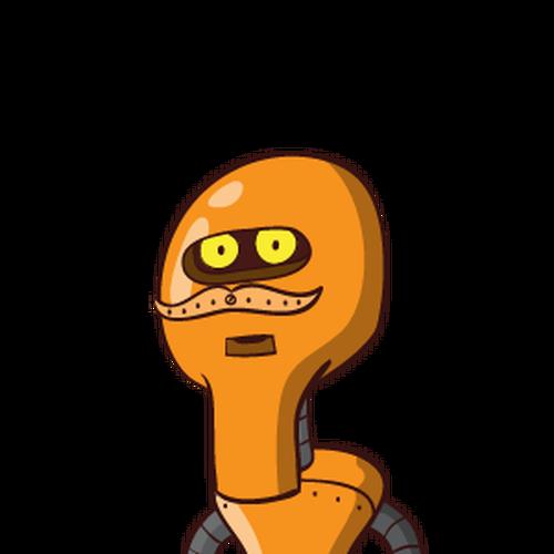 GeneralWurfssen profile picture