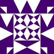 A80cc1e1082a5edb9c9184122ffeb8c7?s=180&d=identicon