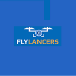 Profile picture of flylancers