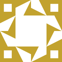 Group logo of Nakuru Eastern (Kenya)