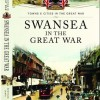 The History Press: Great War Britain local titles - last post by Bernard_Lewis