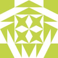 Group logo of Bucksscuritygmailcom