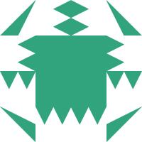 Avatar de isaromrui1