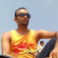 Ajay Kamath