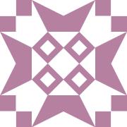 A8280b6d7e55fe053b3695637a13da1d?s=180&d=identicon