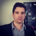 AdolfoF's Photo