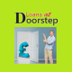 Profile picture of Doorstep Loans