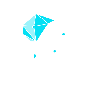 Profile picture for Marvin Climbing