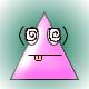 chrisdalrymple3's Avatar (by Gravatar)