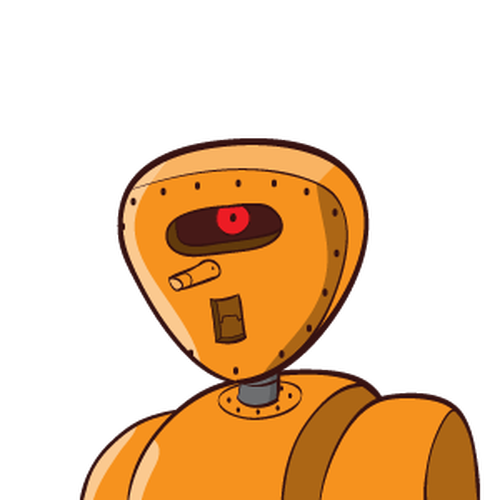SinjnCortes profile picture