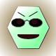 saraedward's avatar