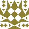 Το avatar του χρήστη evagelia26954