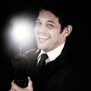Profile picture for Gabo Gimenez