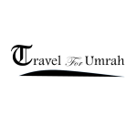 Profile picture of Travel For Umrah