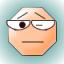 Portret użytkownika gosciu