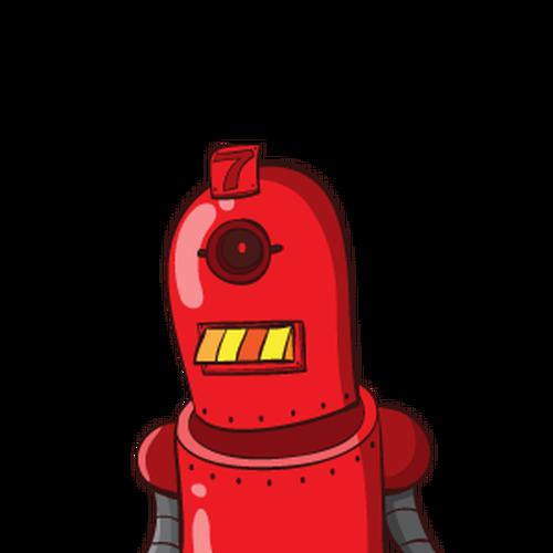 GpaG8R profile picture