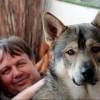 Radio Free Albemuth - last post by TommyGrimesIII