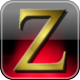 ZeroX4