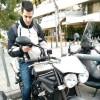 Το avatar του χρήστη Junior_aromeo