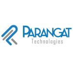 parangat_tech