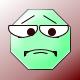 аватар: deshmaul