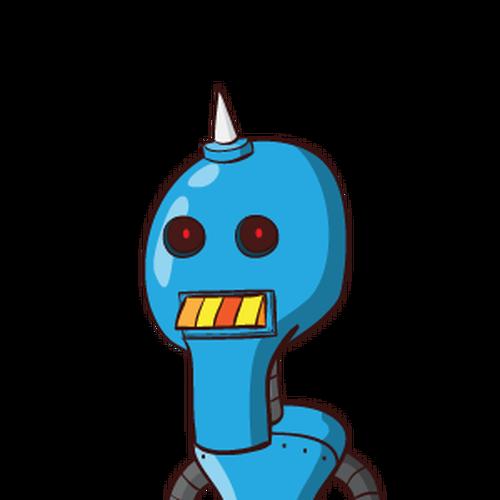 PritamM profile picture