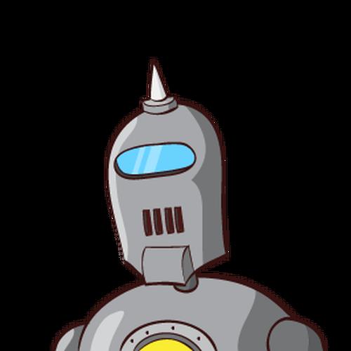 ebot102 profile picture