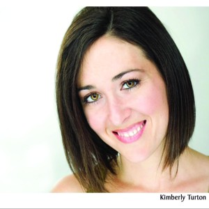 Profile picture for Kim Turton