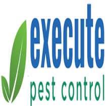 executepestcontrol's picture