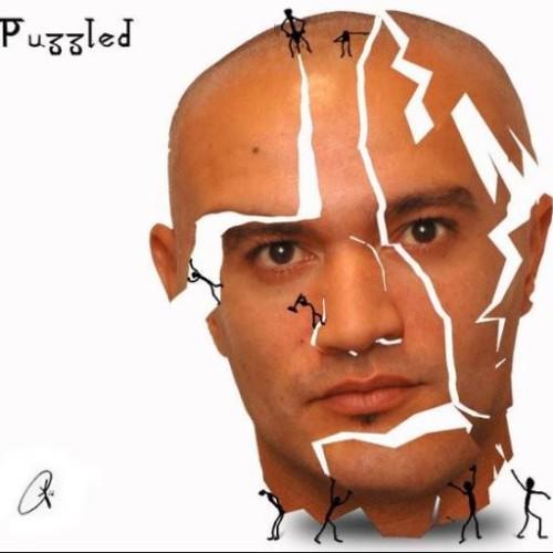 pajo profile picture